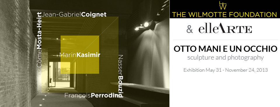 ottomani_0