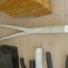 Jambages - Work in progress