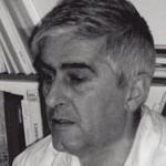 Jean Gabriel Coignet