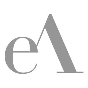 Elle Arte - Artist Profile