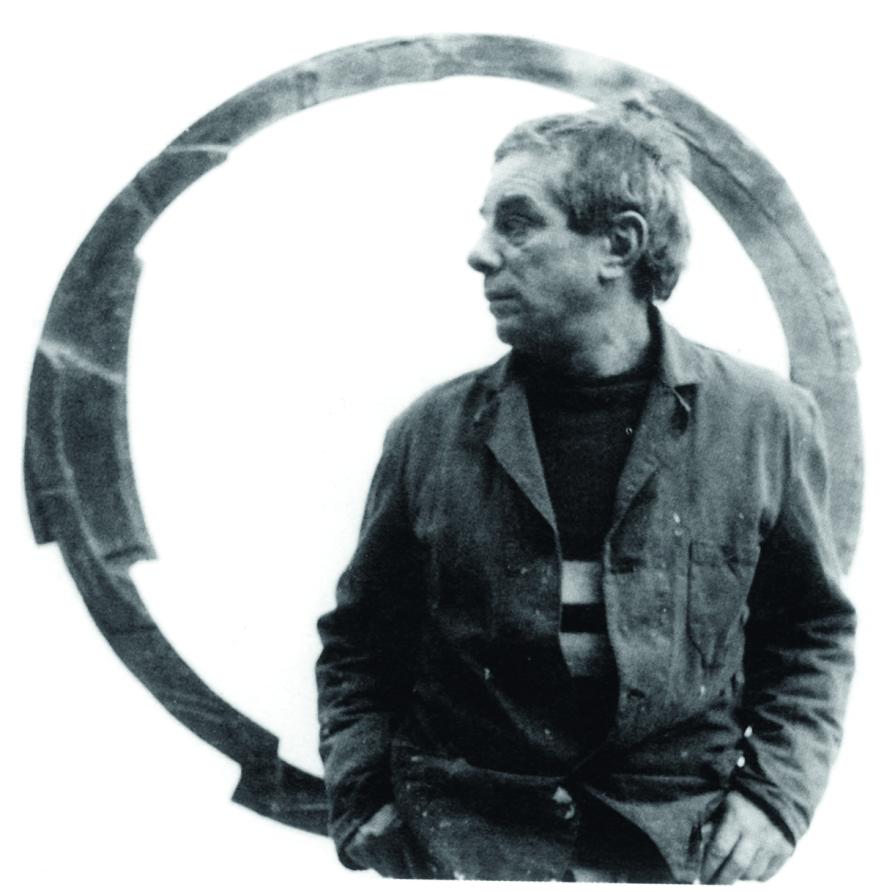 Bruno Romeda